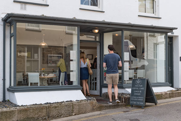 2-Fore-Street-Mousehole-2