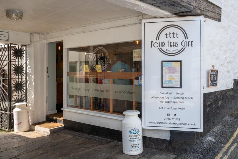 four-teas-cafe-mousehole