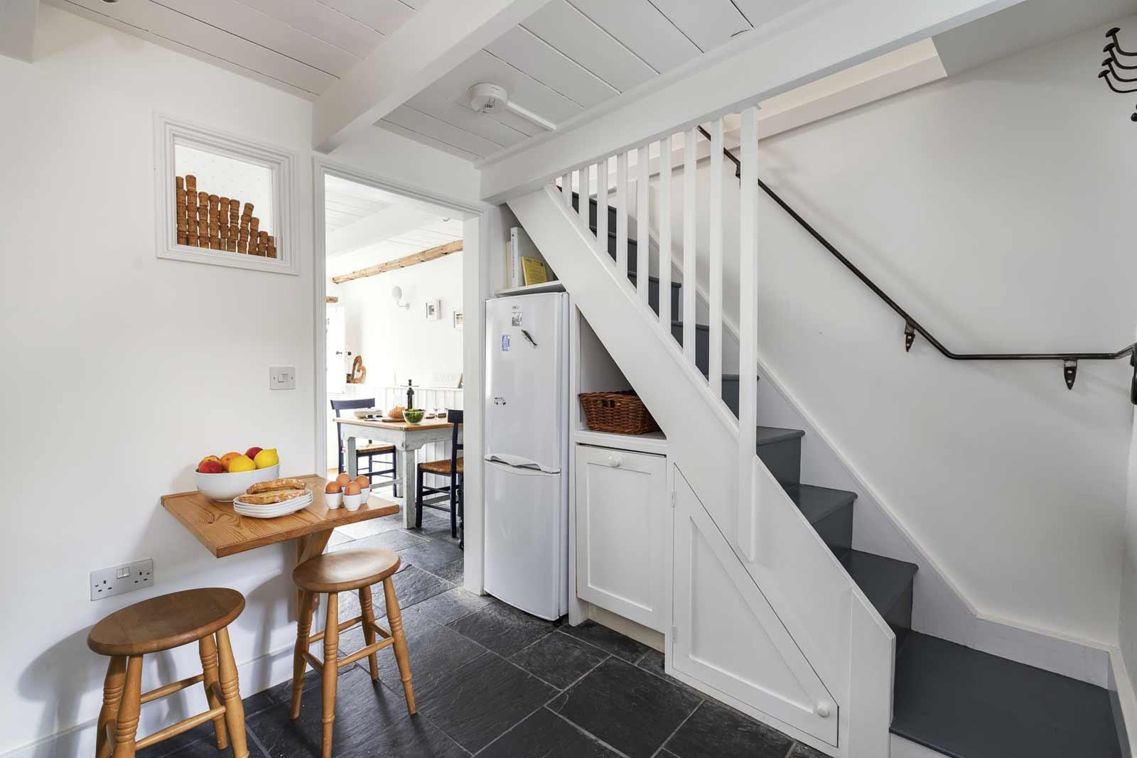 gulls-nest-kitchen-2