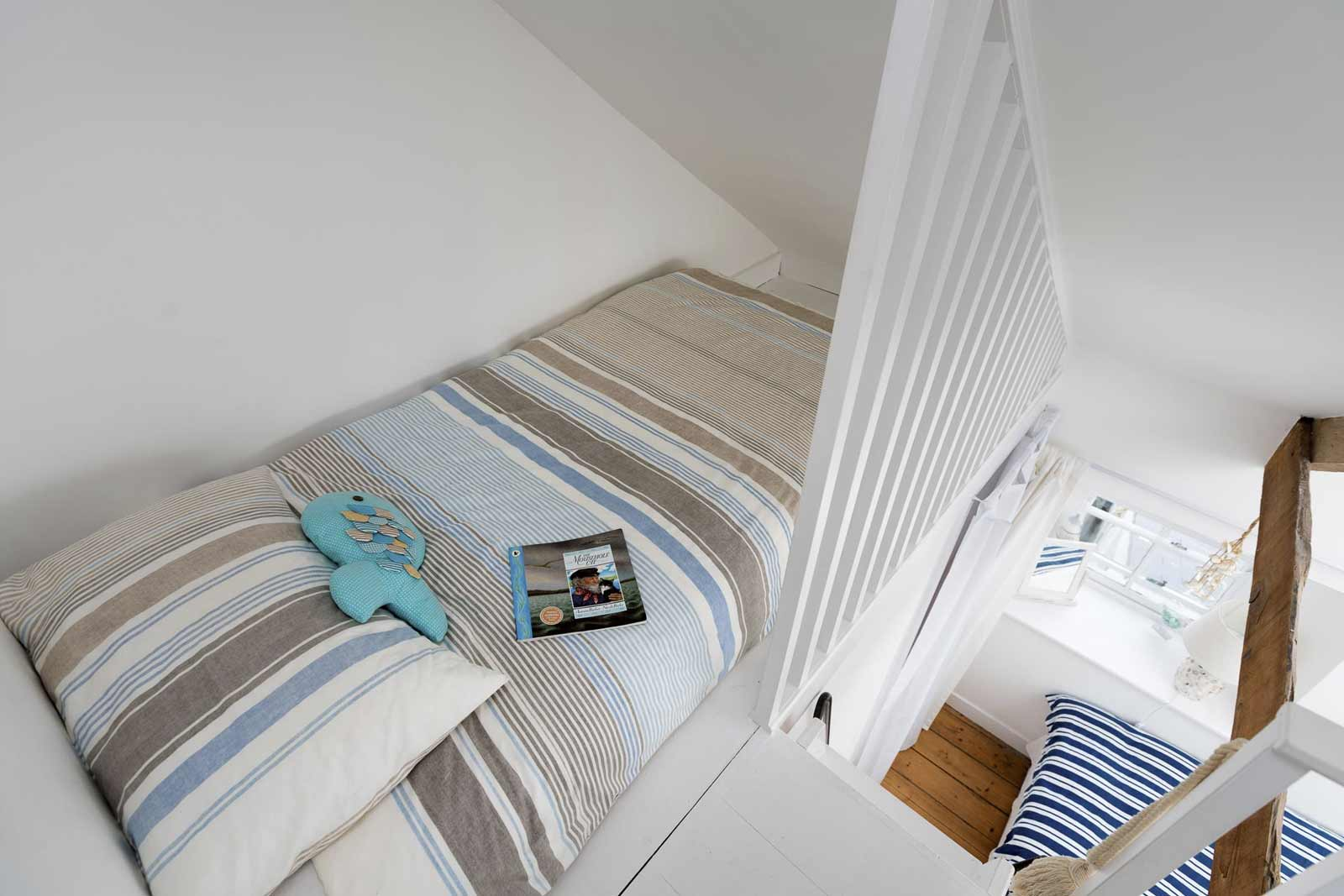gulls-nest-pirates-quarters-3rd-bed