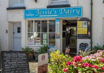 jessies-dairy-cafe-mousehole