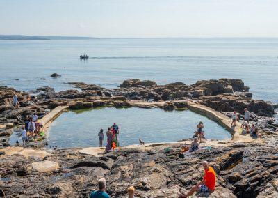 mousehole-rock-pool-swimming