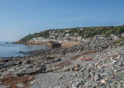 salt-ponds-beach-mousehole