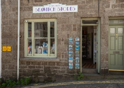 sea-witch-stores-mousehole