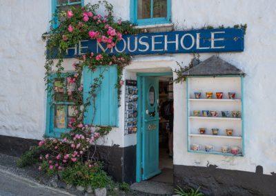 the-mousehole-shop-mousehole